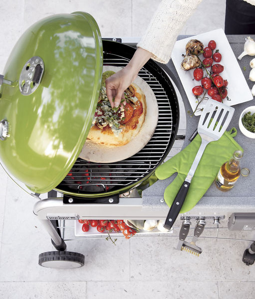 Weber_performer_grill_7-sixhundred