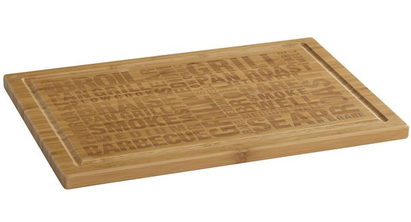 Bamboo_bbq_board_1-sixhundred