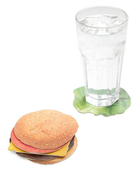 Burger_coasters_set_of_6_4-sixhundred