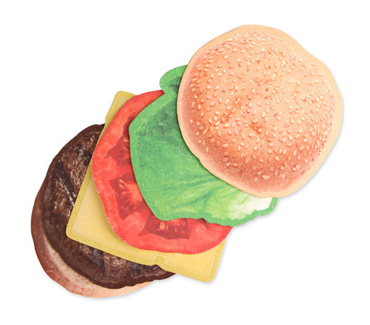 Burger_coasters_set_of_6_5-sixhundred