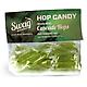Hop Candy 1