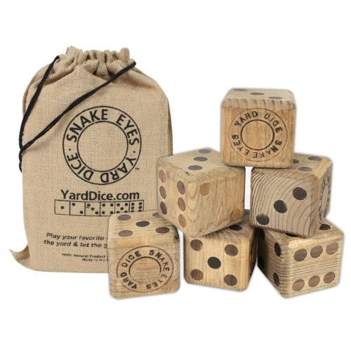 Woodenyard_dice_1-sixhundred
