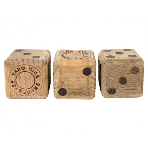 Woodenyard_dice_2-sixhundred