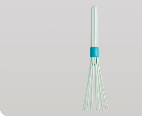 Beater Whisk by Normann Copenhagen on Wantist