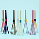 Beater Whisk by Normann Copenhagen 7