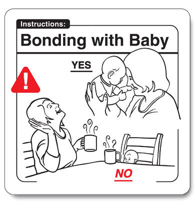 Safe_baby_handling_tips_1-sixhundred