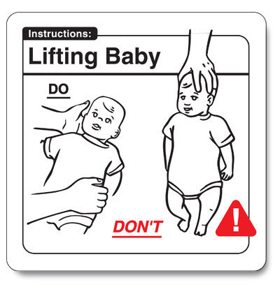 Safe_baby_handling_tips_2-sixhundred