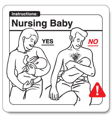 Safe_baby_handling_tips_3-sixhundred