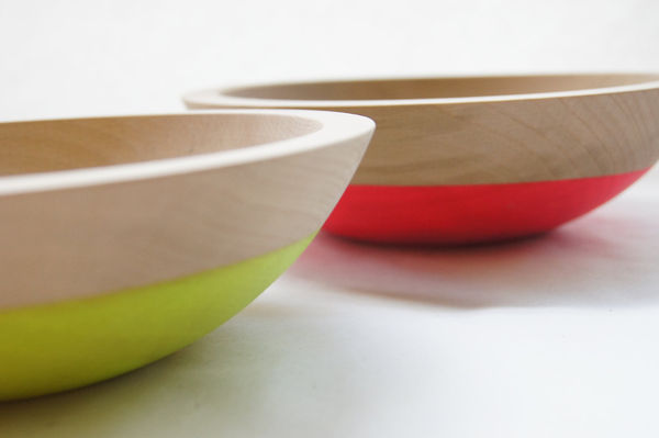 Neon_salad_bowls_by_wind_and_amp_willow_home_set_of_2_3-sixhundred