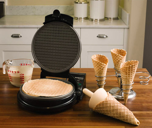 Waffle_cone_maker_by_chefschoice_1-sixhundred