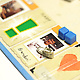 The Game of Photo-opoly 2