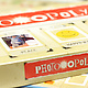 The Game of Photo-opoly 3