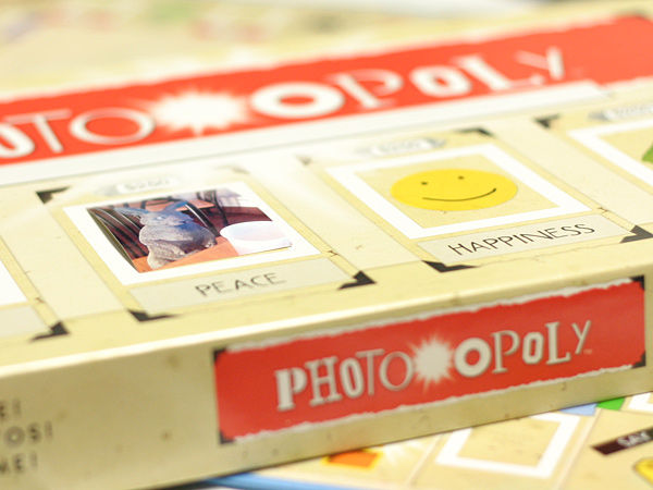 The_game_of_photo-opoly_3-sixhundred