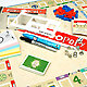 The Game of Photo-opoly 7