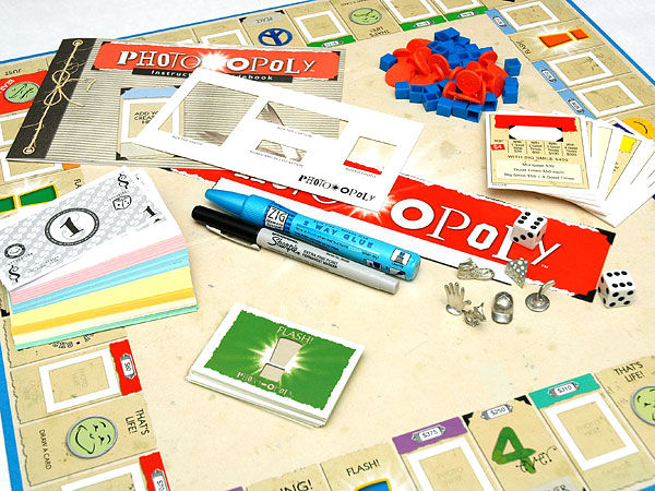 The_game_of_photo-opoly_7-sixhundred