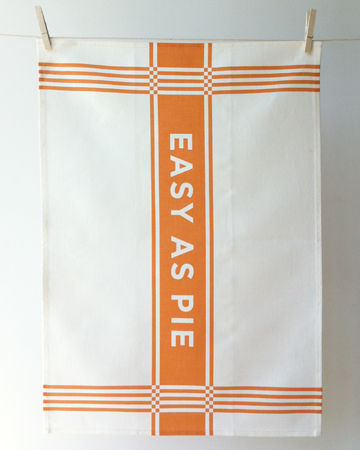 Easy_as_pie_tea_towel_gift_set_by_studiopatr_5-sixhundred