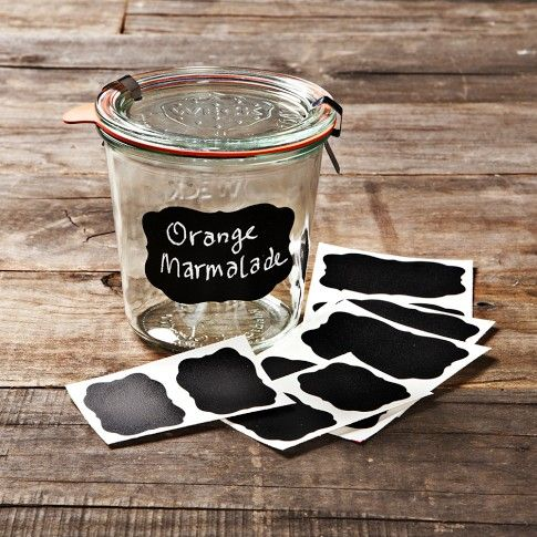 Chalkboard Labels 4
