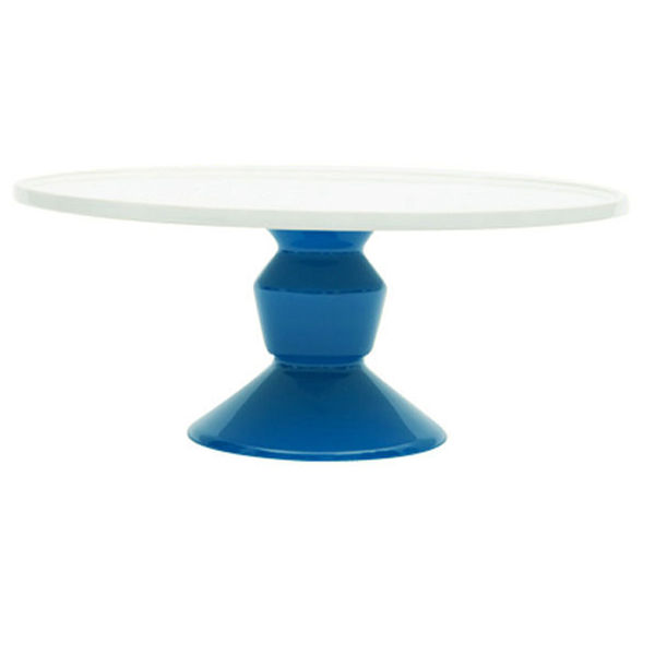 Jansen+Co. Cake Stand on Wantist