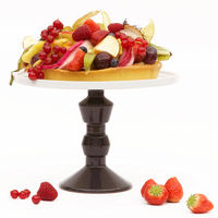Jansen+Co. Cake Stand 6