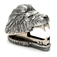 Animal Bite Staple Remover 3