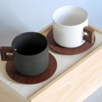 Merge Espresso Cups 1