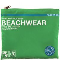 F1 Go Clean Beachwear Bag 1