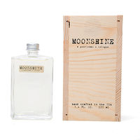 Moonshine Gentleman's Cologne 1
