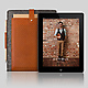 Wool & Leather iPad Case by Ostfold 4