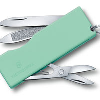 Victorinox Tomo Swiss Army Knife 4