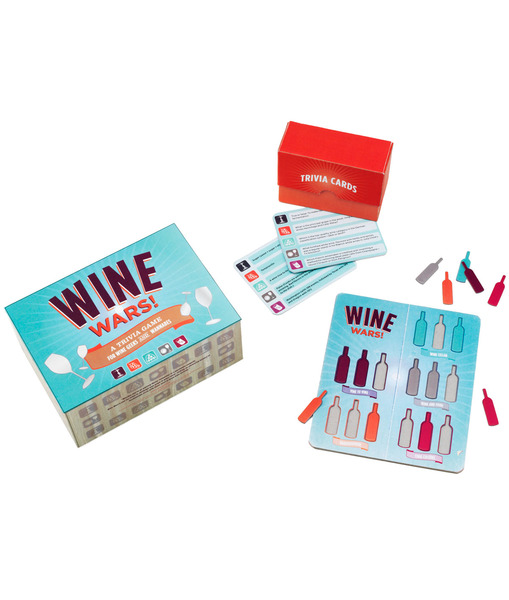 Wine_wars_trivia_game_cards-sixhundred