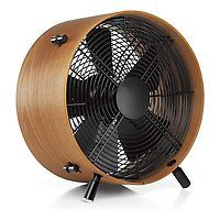 Stadler Form Otto Wooden Fan front
