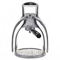 Presso Non-Electric Espresso Machine