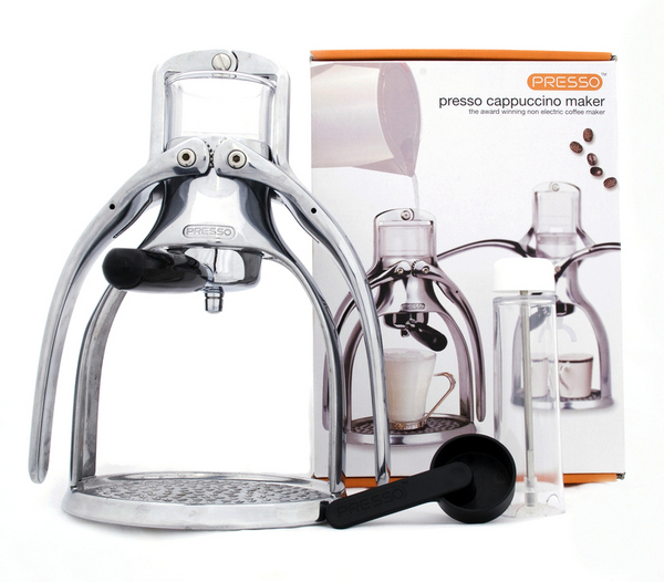 Presso_non-electric_espresso_machine_with_box-sixhundred