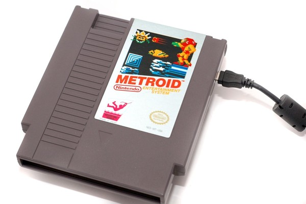 8bitmemory_1tb_nes_hard_drives_metroid-sixhundred
