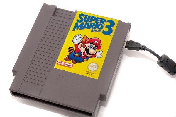 8bitmemory_1tb_nes_hard_drives_super_mario_bros_3-sixhundred