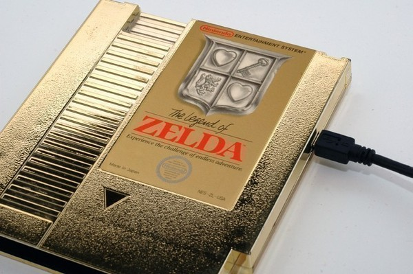 8bitmemory_1tb_nes_hard_drives_zelda-sixhundred