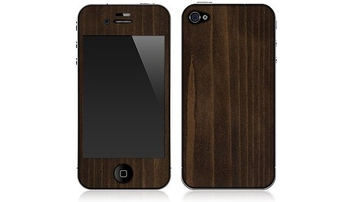 Karvt_iphone4_wood_skin_chocolate_pine-sixhundred