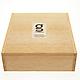 Singgih Kartono Wooden Desk Set 3