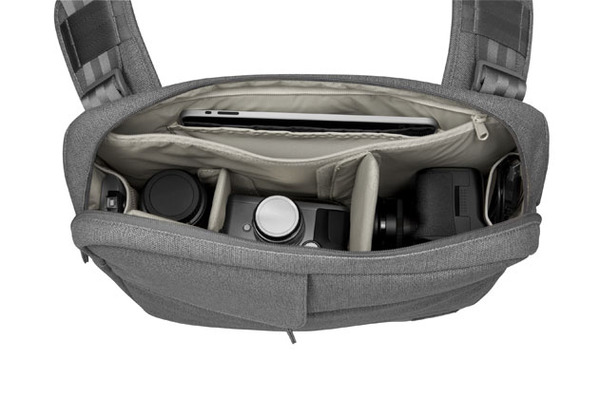 Incase_ari_marcopoulos_camera_bag_inside_with_ipad-sixhundred