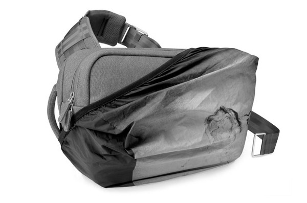 Incase_ari_marcopoulos_camera_bag_with_rain_fly-sixhundred