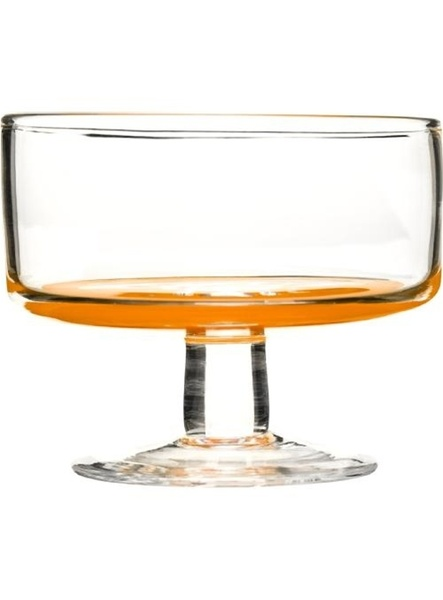 Sagaform_juicy_dessert_bowl_orange-sixhundred