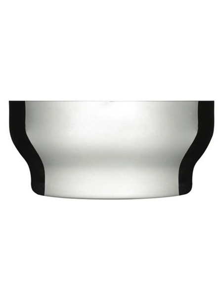 Sagaform_stainless_steel_snack_bowl-sixhundred