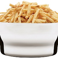 Sagaform Stainless Steel Snack Bowl on Wantist